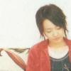 八神 ヒカリ || Hikari Yagami