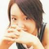 八神 ヒカリ || Hikari Yagami: thinking pose
