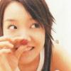 八神 ヒカリ || Hikari Yagami: food!