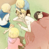 [aph] family