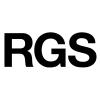 RGS.ru