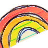 criticalrainbow userpic