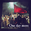 LM one day more