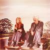 rita151615: Spike&Buffy: Porch Scene