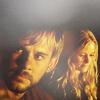 rita151615: Charlie&Claire