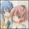 akira1878 userpic