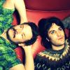 'Man & Wife' - Noelian Love