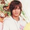 kareshitotenshi userpic