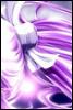 wisteriafairy
