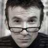 yakostro userpic