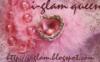 i_glam userpic