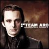 Team Aro