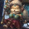 gibbi_nya userpic