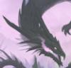 дракон, сила