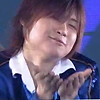 ryo_anne