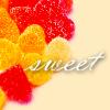 [Stock] Sweet <3