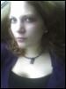 samfaye userpic