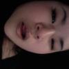 1010110011 userpic
