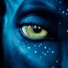 Avatar Fanfiction