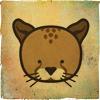 mooncat userpic