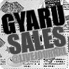 Gyaru Sales