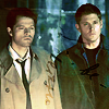 Team Awesome [Dean]