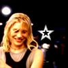 Cosette: [bsg]  kara star