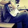 bass&music
