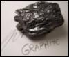 beta_graphit userpic