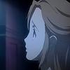 Shirosaki Yui: From Beyond