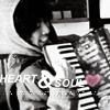 ☆~♥My Sweet Angel♥~☆: Heart & Soul