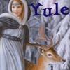 yule (deer)