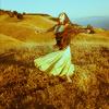WolfStar: dancing