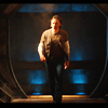 I refuse to give up my obsession: SGU - Rush strut