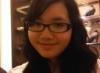 azured95 userpic