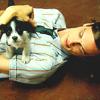 mgg/puppy-icondothat