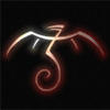 bishounenkami userpic