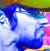 diadel userpic
