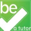 be a tutor