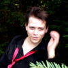 mydyingmachine userpic