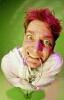 madscribbler userpic