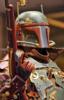 steampunk, pennydreadfulproductions