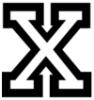 xbrandonmx userpic