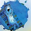 lumpra userpic