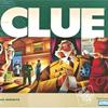 boardgame | clue