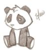 ivan_panda userpic