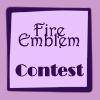 Fire Emblem Contest