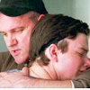 Burt & Kurt