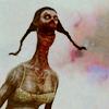 sparkle_zombie userpic