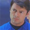 SamuelJames: Star Trek-Bones